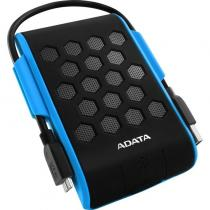 HARD DISK A-DATA EXTERN 1TB HD720 2.5