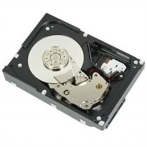 HARD DISK DELL 1.2TB 10K RPM SAS 12GBPS 2.5