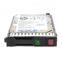 HARD DISK DELL 1.2TB SAS 12GB/S 2.5