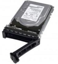 HARD DISK DELL 300GB 15K RPM SAS 12GBPS 2.5