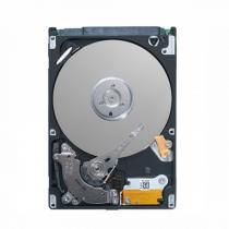 HARD DISK DELL 4TB 7.2K RPM SATA 6GBPS 3.5