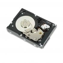HARD DISK DELL 600GB 15K RPM SAS 12GBPS 2.5