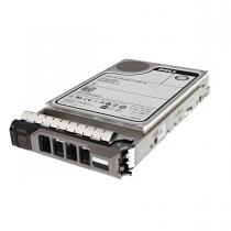 HARD DISK DELL 600GB SAS 6GBPS 15K 3.5