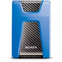 HARD DISK EXTERN A-DATA 1TB HD650 2.5