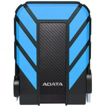 HARD DISK EXTERN A-DATA 1TB HD710 2.5