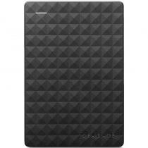 HARD DISK EXTERN SEAGATE 2TB EXPANSION 2.5
