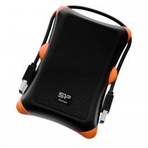 HARD DISK EXTERN SILICON POWER 2.5