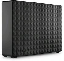 HARD DISK SEAGATE 5TB EXPANSION 3.5