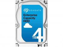 HARD DISK SEAGATE ENTERPRISE 3.5'' 4TB 128MB SAS ST4000NM0025