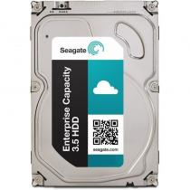 HARD DISK SEAGATE ENTERPRISE 3.5'' 4TB 128MB SATA3 ST4000NM0035