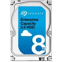 HARD DISK SEAGATE ENTERPRISE 3.5