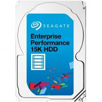 HARD DISK SEAGATE ENTERPRISE 300GB SAS 15K 2.5