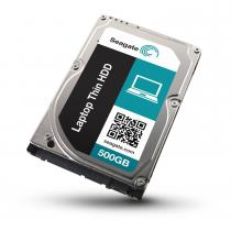 HARD DISK SEAGATE THIN 500GB 2.5