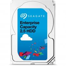 HARD DISK SEAGATE SERVER ENT CAP 2.5