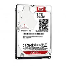 HARD DISK WESTERN DIGITAL 2.5