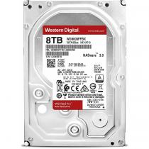 HARD DISK WESTERN DIGITAL 3.5,