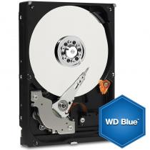 HARD DISK WESTERN DIGITAL 500GB BLUE 2.5