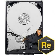 HARD DISK WESTERN DIGITAL 500GB RE SATA 6GB/S 7200RPM 64MB ENTERPRISE