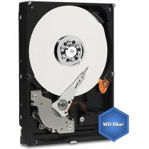 HARD DISK WESTERN DIGITAL CAVIAR BLUE 1TB SATA3 7200RPM 64MB