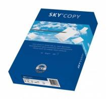 HARTIE COPIATOR SKY COPY A4 80G/MP 500 COLI