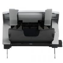 HP CE405A LASERJET 500-SHEET STACKER/ STAPLER