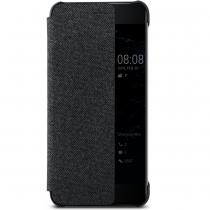 HUSA HUAWEI P10 VIEW COVER DARK GREY 51991886