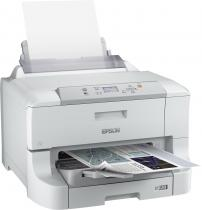 IMPRIMANTA CERNEALA EPSON A3+ WORKFORCE WF-8090DW