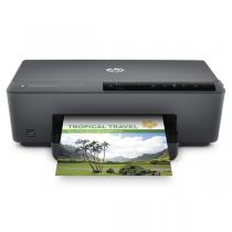 IMPRIMANTA CERNEALA HP OFFICEJET PRO 6230