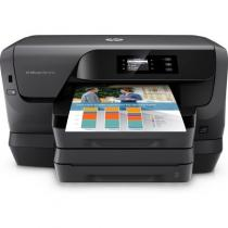 IMPRIMANTA CERNEALA HP OFFICEJET PRO 8218