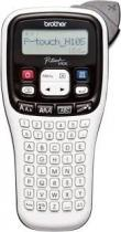IMPRIMANTA ETICHETARE BROTHER P-TOUCH H105WB