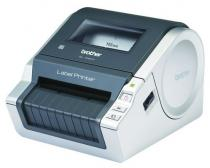 IMPRIMANTA ETICHETARE BROTHER P-TOUCH QL-1060N