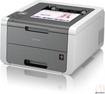 IMPRIMANTA LASER BROTHER COLOR HL-3140CW