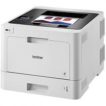 IMPRIMANTA LASER BROTHER COLOR HL-L8260CDW
