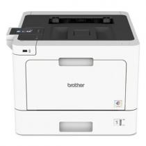IMPRIMANTA LASER BROTHER COLOR HL-L8360CDW