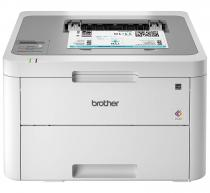 IMPRIMANTA LASER BROTHER COLOR HL-L3210CW