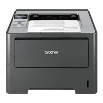 IMPRIMANTA LASER BROTHER HL-6180DW