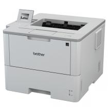 IMPRIMANTA LASER BROTHER HL-L6300DW