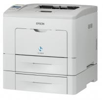 IMPRIMANTA LASER EPSON WORKFORCE AL-M400DTN