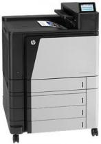 IMPRIMANTA LASER HP A3 COLOR LASERJET ENTERPRISE M855XH