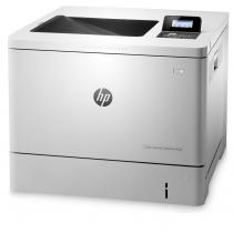 IMPRIMANTA LASER HP COLOR LASERJET ENTERPRISE M553DN