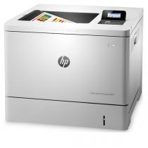 IMPRIMANTA LASER HP COLOR LASERJET ENTERPRISE M553N