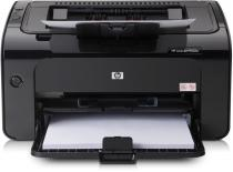 IMPRIMANTA LASER HP LASERJET PRO P1102W WITH DIRECT WIFI
