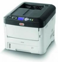 IMPRIMANTA LASER OKI COLOR C712DN