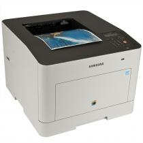 IMPRIMANTA LASER SAMSUNG COLOR CLP-680ND
