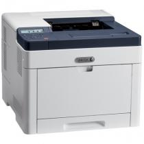 IMPRIMANTA LASER XEROX COLOR PHASER 6510N