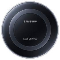 INCARCATOR SAMSUNG WIRELESS FAST CHARGING BLACK EP-PN920BBEGWW