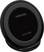 INCARCATOR SAMSUNG WIRELESS STAND FAST CHARGING BLACK EP-NG930BBEGWW