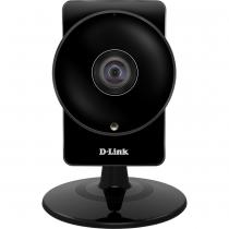 IP CAMERA D-LINK DCS-960L 180-DEGREE MICRO SD