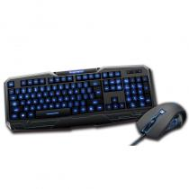 KIT SEGOTEP GAMING COMBO GT7500
