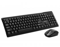 KIT SPACER SPDS-1100 WIRELESS MOUSE OPTICAL